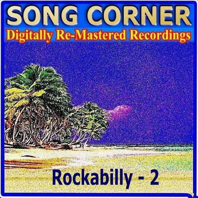 Song Corner - Rockabilly - 2