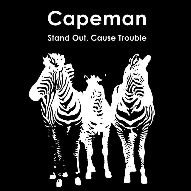 Capeman