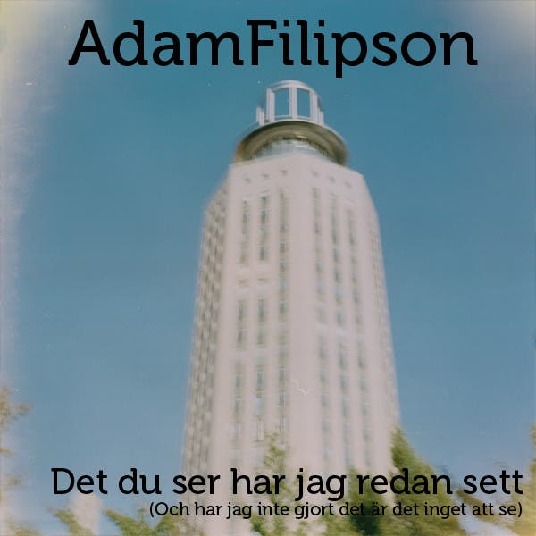 Adam Filipson