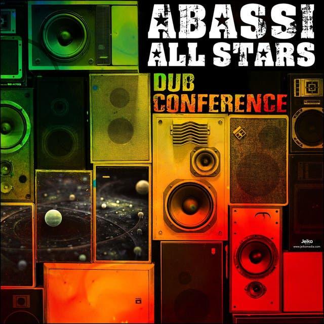 Abassi All Stars image