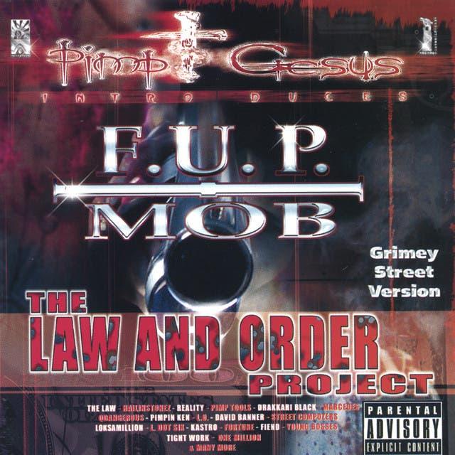 F.U.P. Mob