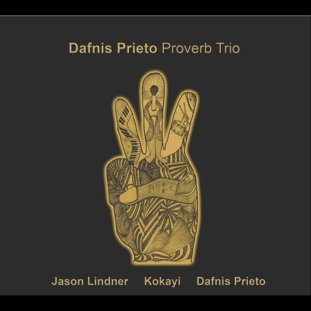 Dafnis Prieto, Kokayi & Jason Lindner