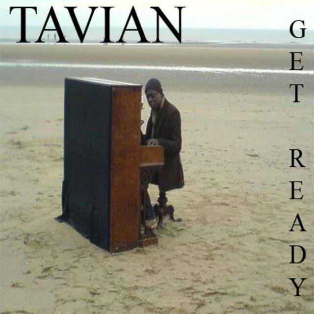 Tavian