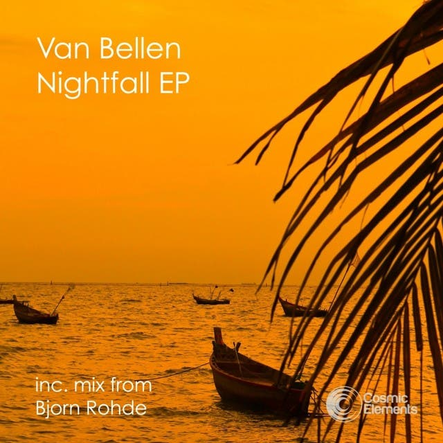 Van Bellen