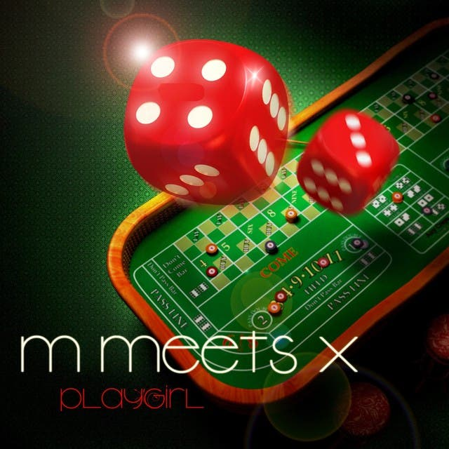 M Meets X