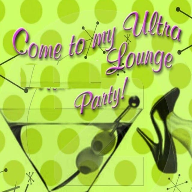 Lounge Party
