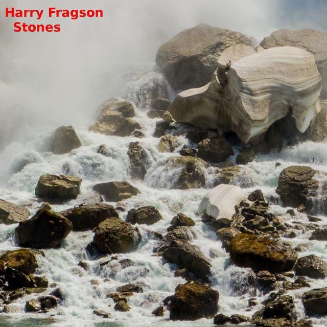 Harry Fragson