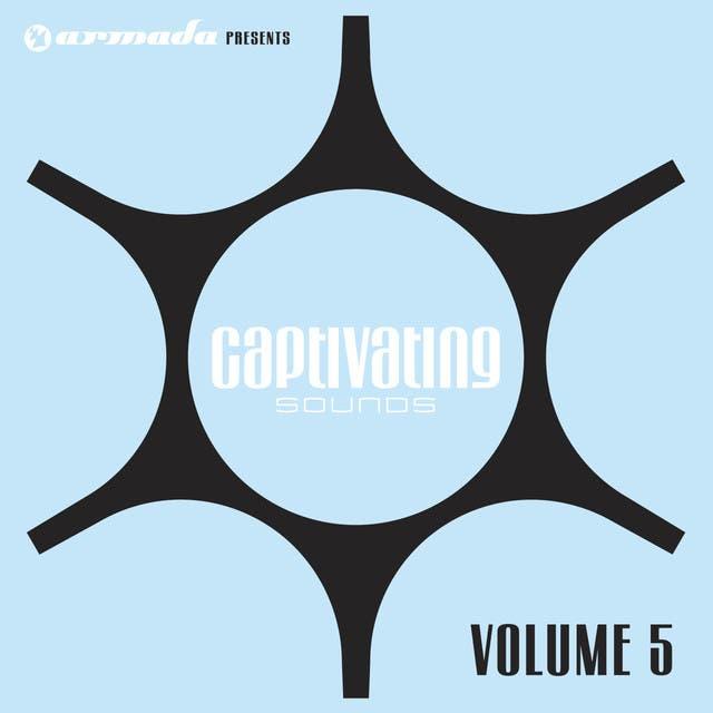 Armada Pres. Captivating Sounds, Vol. 5