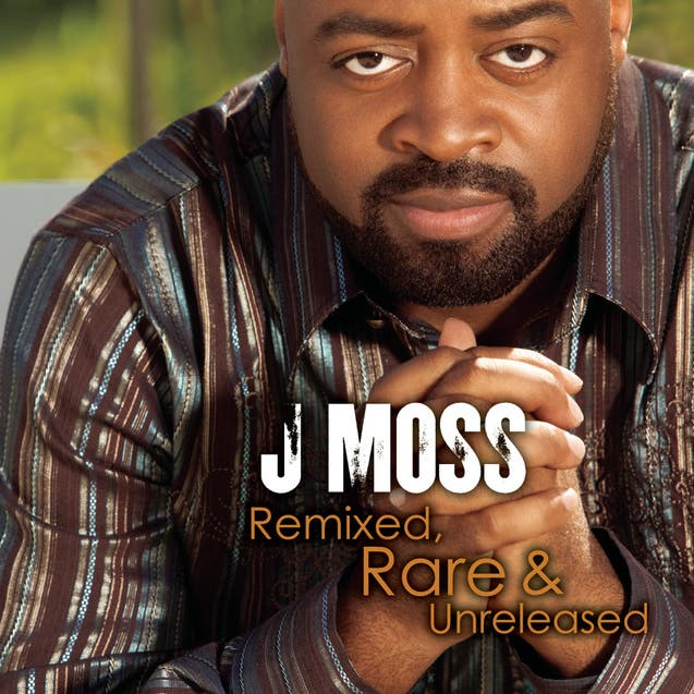 Remixed, Rare & Unreleased