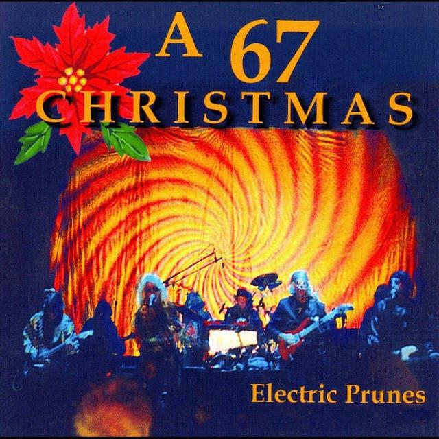Electric Prunes