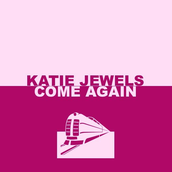 Katie Jewels