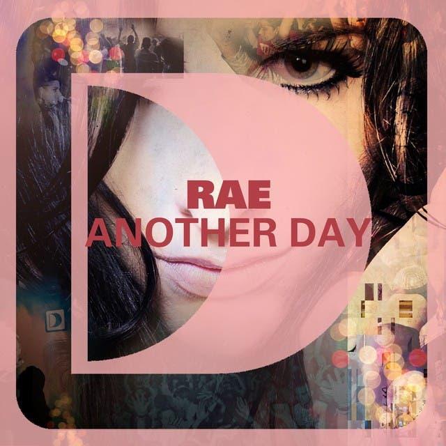 Rae image
