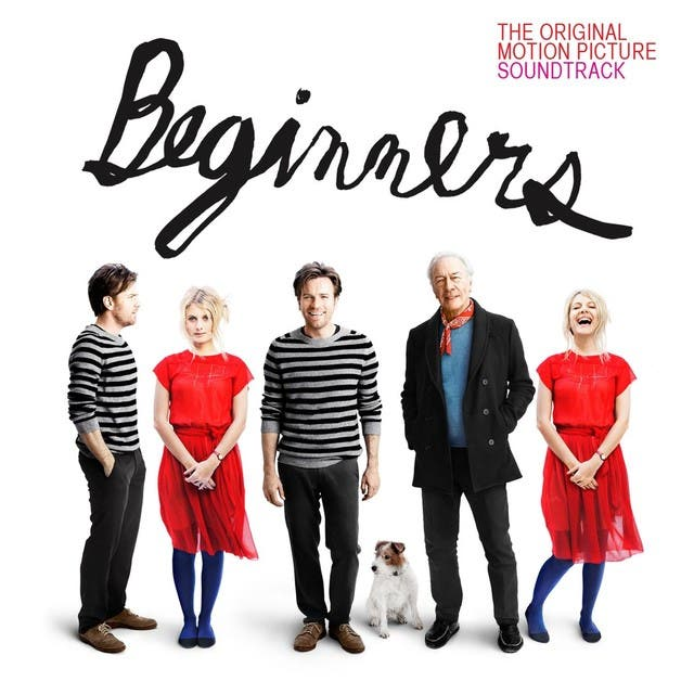 Beginners - Original Motion Picture Soundtrack
