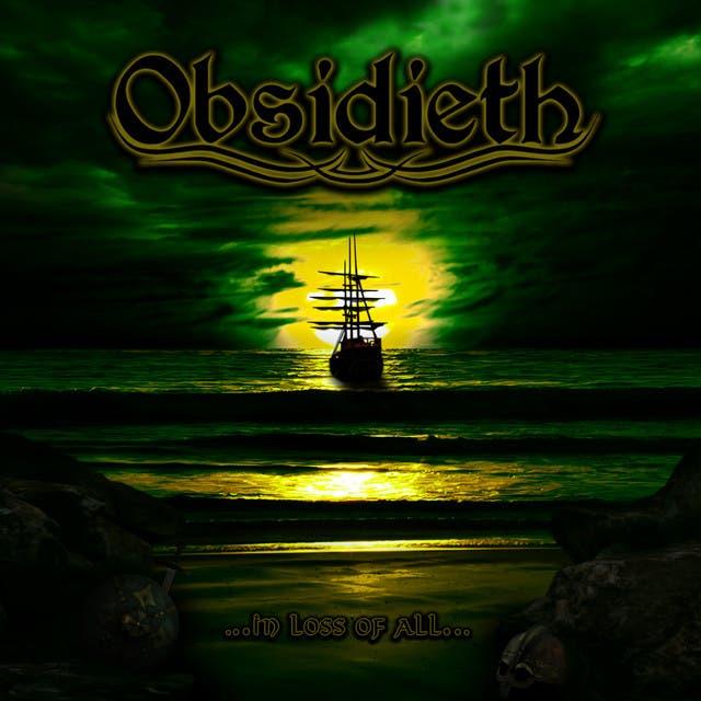 Obsidieth