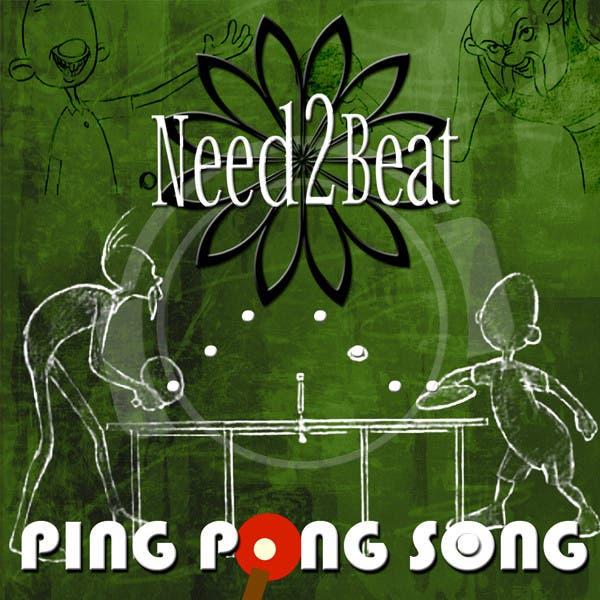 Need2Beat