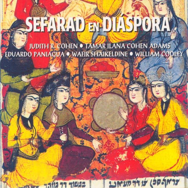 Sefard En Diáspora