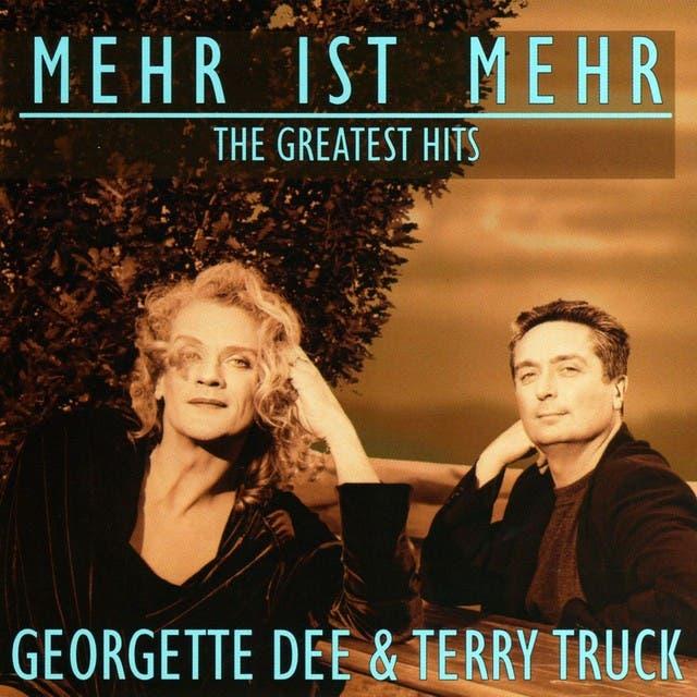 Terry Truck