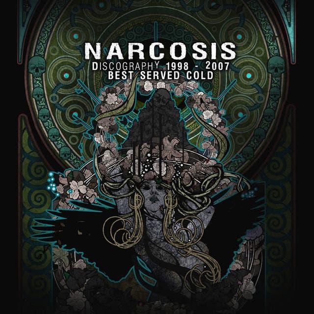Narcosis image
