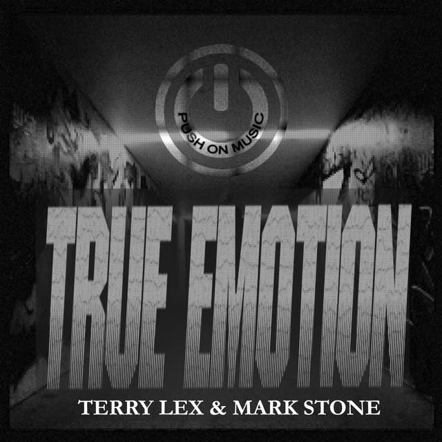 Terry Lex