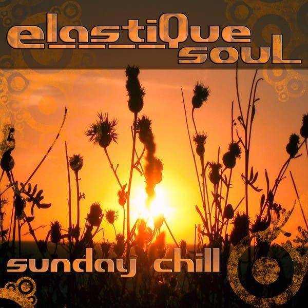 Elastique Soul