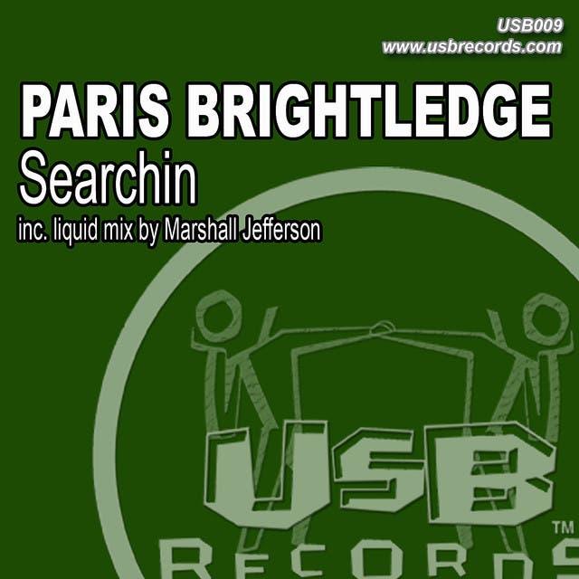 Paris Brightledge
