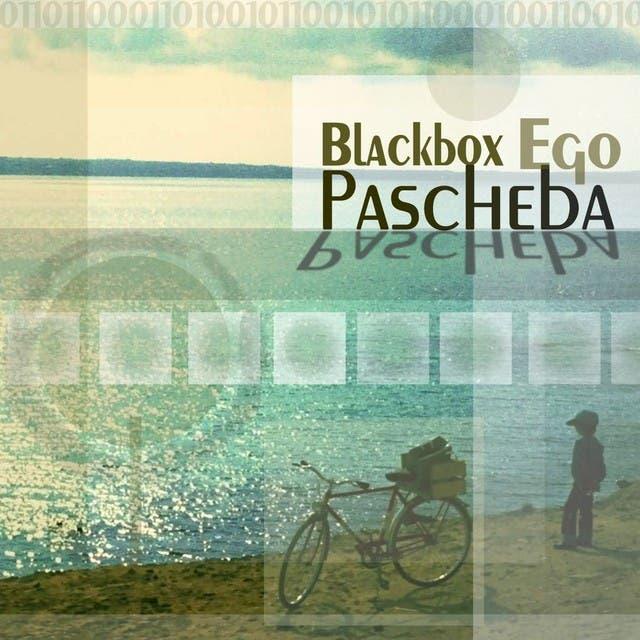 Pascheba