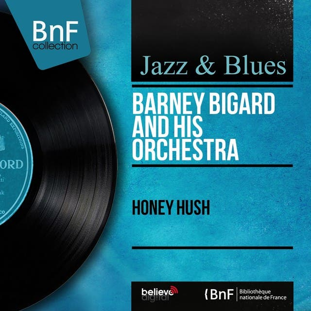 Barney Bigard And His Orchestra