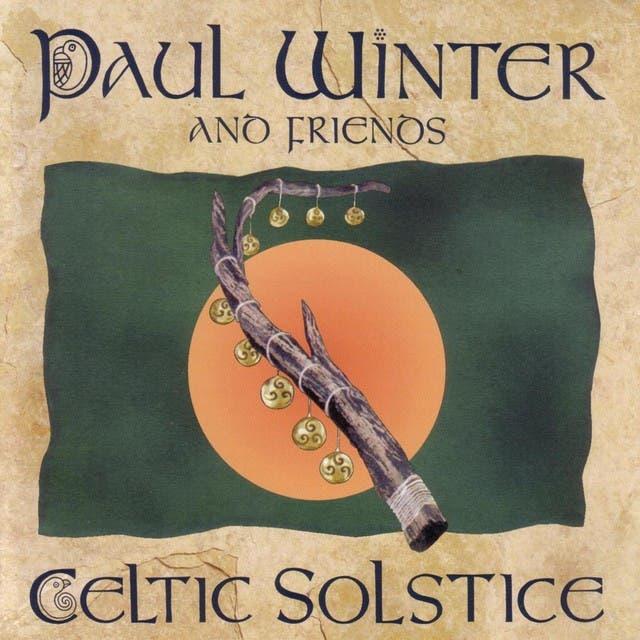 Paul Winter & Friends