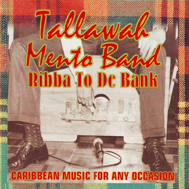 Tallawah Mento Band