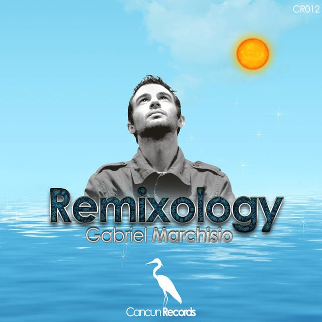Remixology Vol. 1