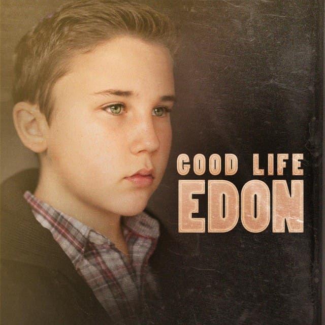 Good Life (Live) - Single