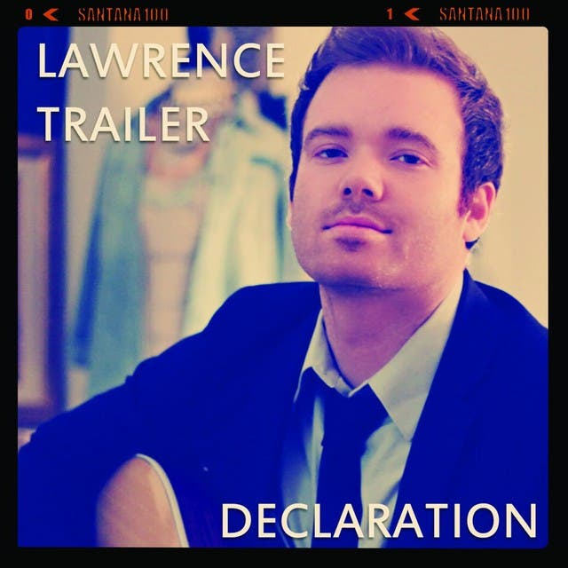 Lawrence Trailer