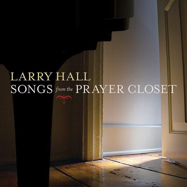 Larry Hall