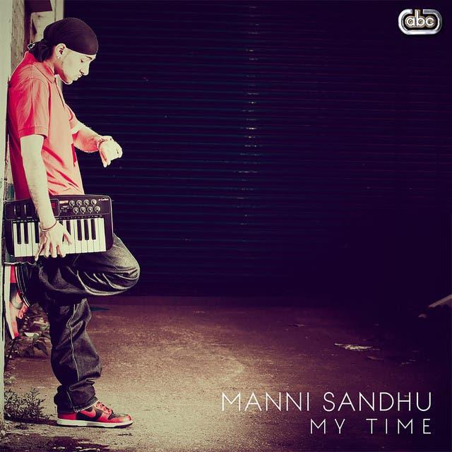 Manni Sandhu