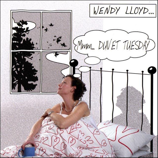 Wendy Lloyd