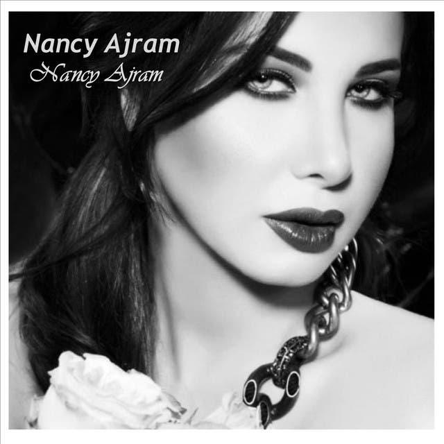 Nancy Ajram image