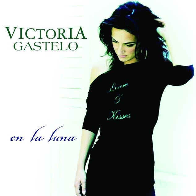 Victoria Gastelo