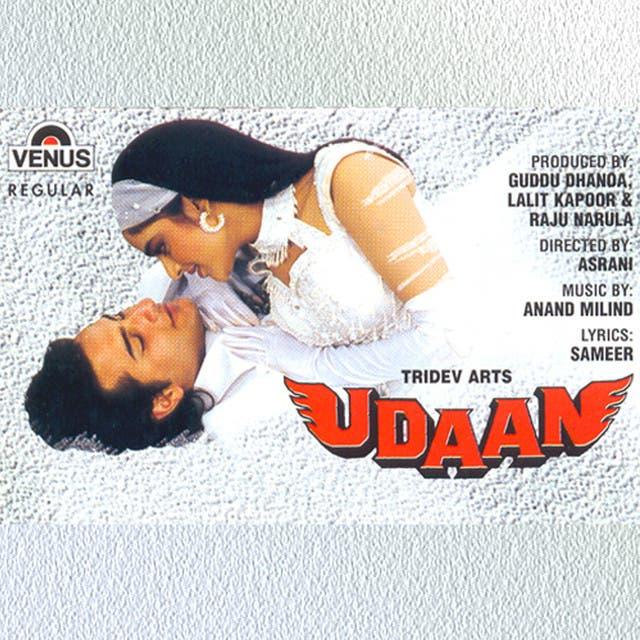 Udaan (Original Motion Picture Soundtrack)