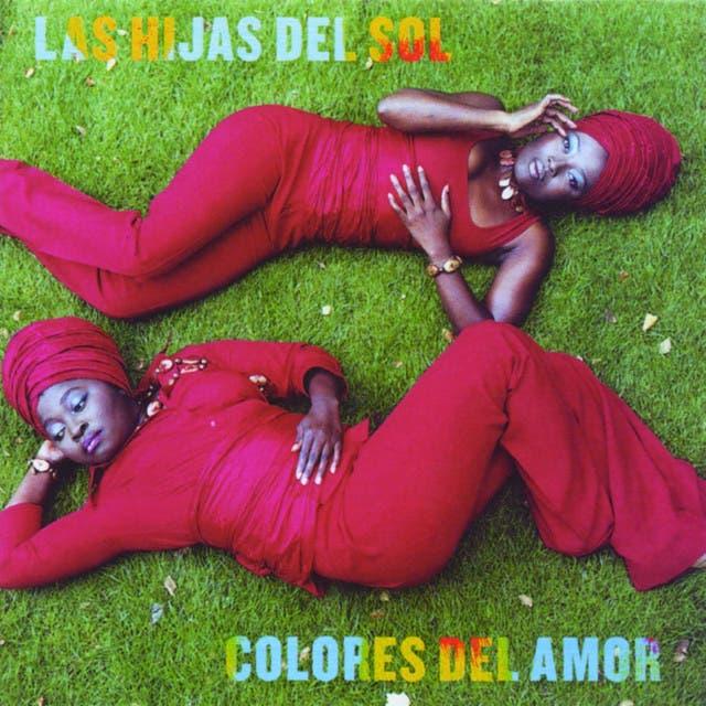 Las Hijas Del Sol