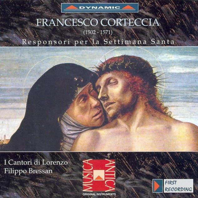 Cantori Di Lorenzo, I