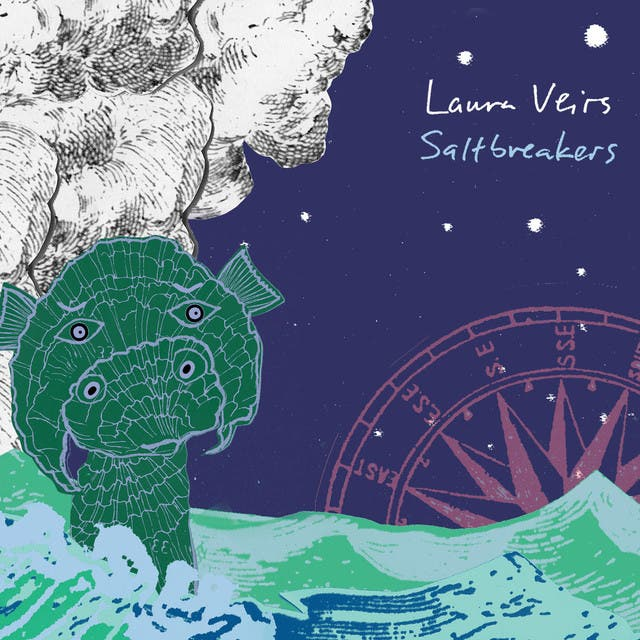 Laura Veirs And Saltbreakers