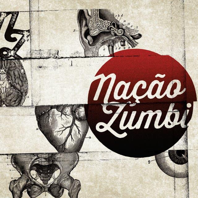 Naçao Zumbí