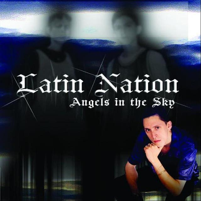 Latin Nation