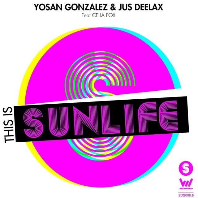 Yosan Gonzalez