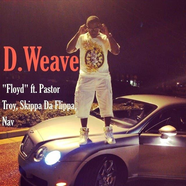 D.Weave