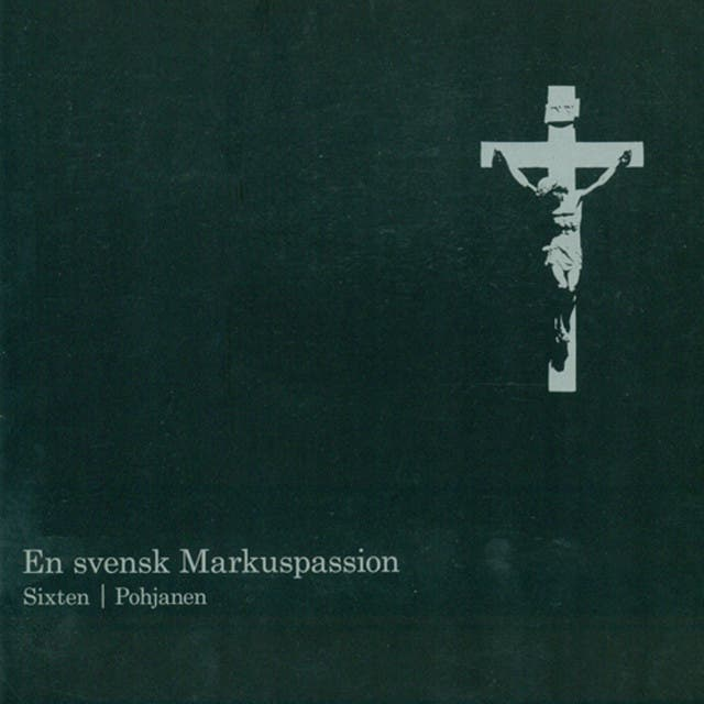 Ragnar Bohlin image