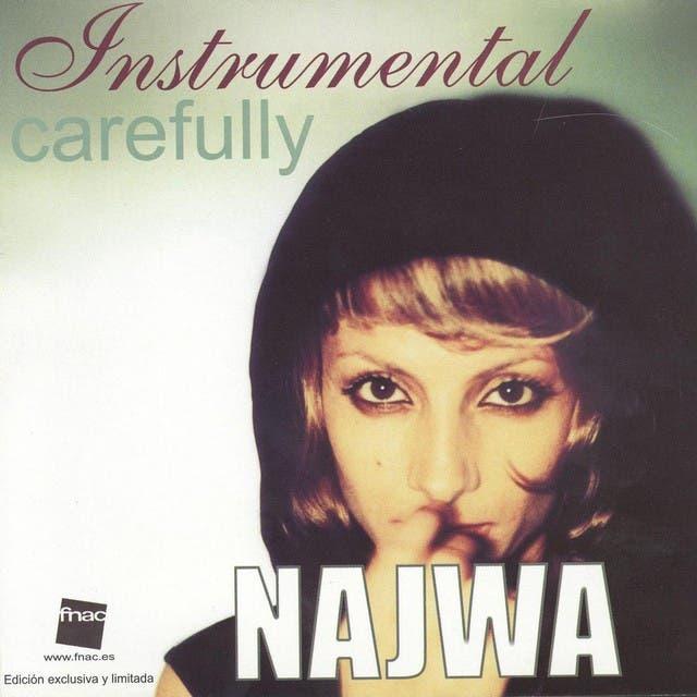 Carefully Instrumental