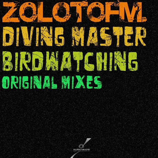 ZolotoFM