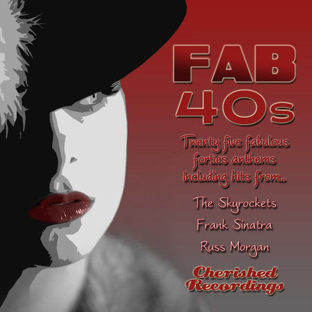 Fab Forties