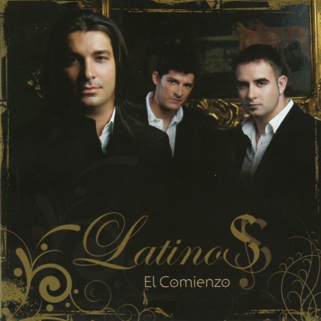 Latinoss